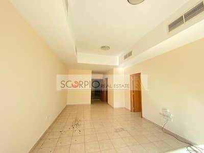 1 Bedroom Apartment for Rent in Al Karama, Dubai - Huge 1 BR in Karama Near Aster clinic Only 47 K / 6 cheqs !!