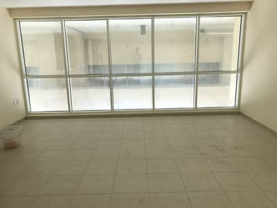 2 Bedroom Flat for Rent in Al Qusais, Dubai - Spacious 2BR Next To metro station_For viewing Call