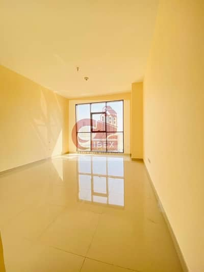 New building Chiller free 2bhk both Masters laundry room only 68k