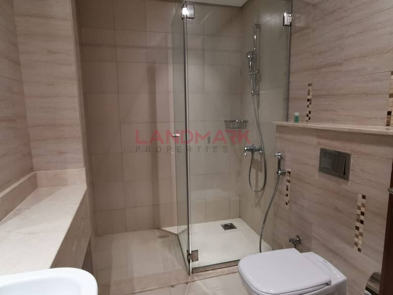 15 Studio in JVC   Well Maintained Building   Amazing View