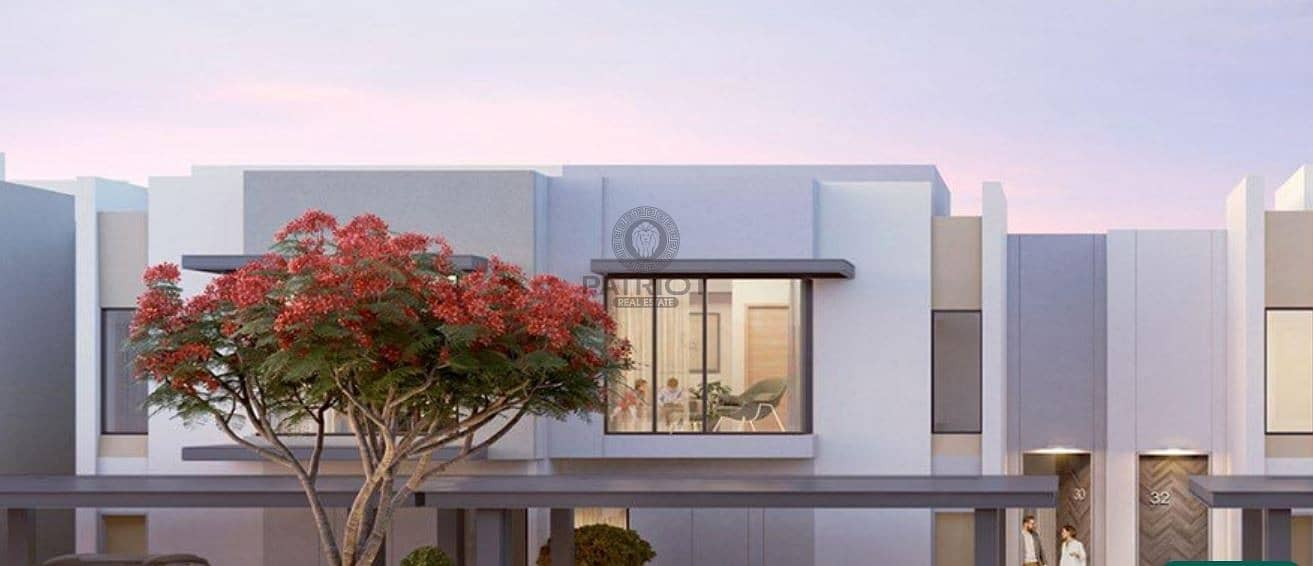 2 True Listing| 10% to Book your dream home| ONLY for Serious Buyers| Actual Available 4Bhk