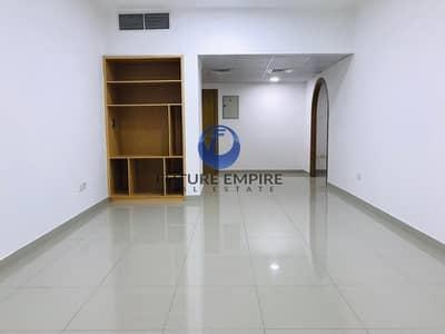 فلیٹ 2 غرفة نوم للايجار في ديرة، دبي - 0% Commission|Chiller Free |Maid Room |Metro Walking