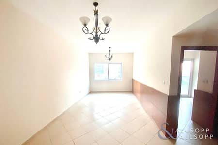 1 Bedroom Flat for Sale in Dubai Marina, Dubai - One Bedroom Apartment | Marina Diamond 6