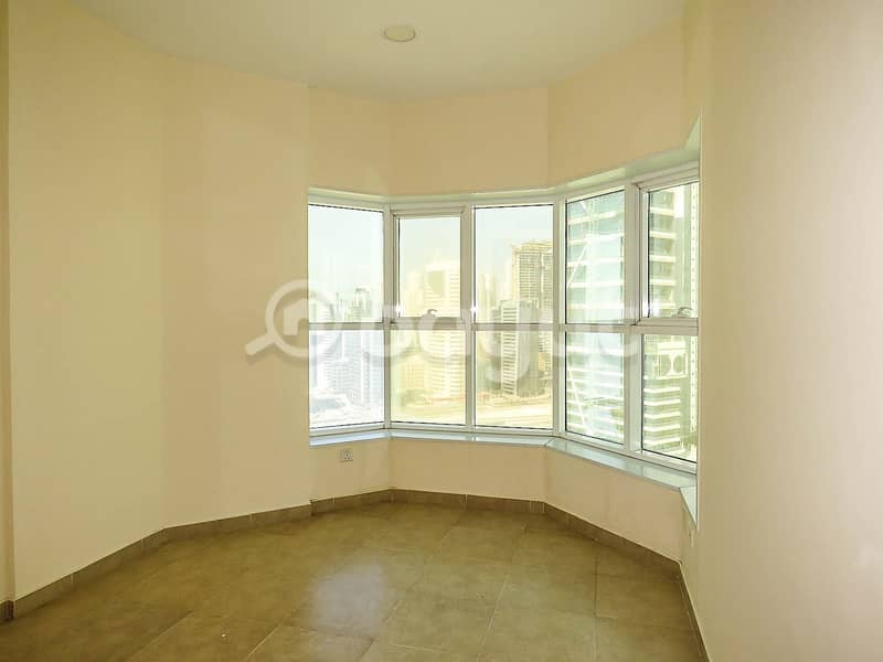 2 Well Maintained Near Metro Bright Unit