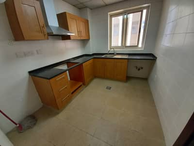 Unbelievable 2br opp to school balcony Closest kitchen just 38k hot offer