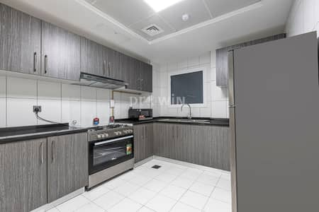 2 Bedroom Flat for Rent in Arjan, Dubai - NO COMMISSION  Chiller free   Best in Class