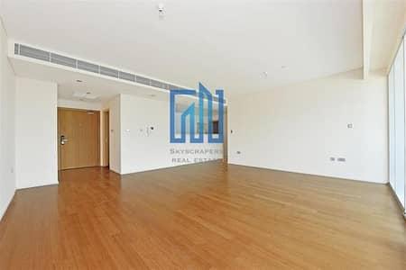 شقة 2 غرفة نوم للبيع في شاطئ الراحة، أبوظبي - Hot Deal | Great Investment | Very Good ROI | Beach Access