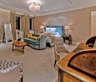 Luxury 4Star Hotel Apartment International Brand