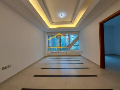 1 Bedroom Flat for Rent in Corniche Area, Abu Dhabi - Living Excellence...!! Cozy & Clean 1 Bedroom + Parking in Al Khalidiya