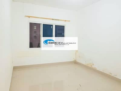 شقة 2 غرفة نوم للايجار في شارع حمدان، أبوظبي - Offer Price- Superb view 2bhk  in Hamdan St near WTC