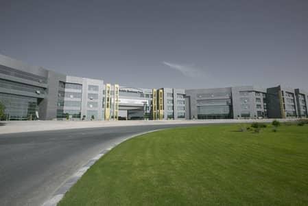 Shop for Rent in Dubai Investment Park (DIP), Dubai - No Commission ! Retail Space in DIP
