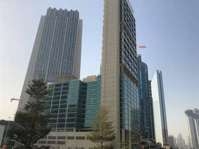 مکتب  للايجار في مركز دبي المالي العالمي، دبي - Fully Fitted Office in DIFC ! Direct from Landlord