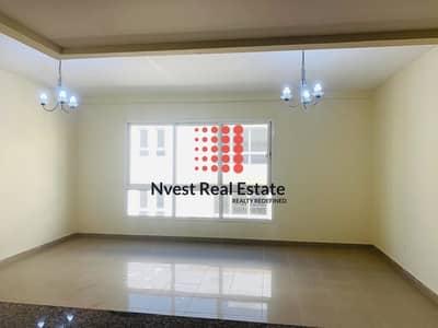 2 Bedroom Flat for Rent in Al Quoz, Dubai - WINTER PROMOTION |CASH BACK DISCOUNT|12 MONTHS INSTALMENT | FREE PARKING |PHASE 2 | AL KHAIL GATE
