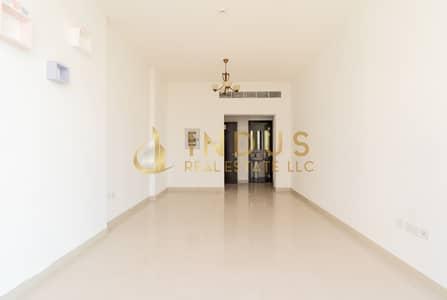 شقة 2 غرفة نوم للايجار في النهدة، دبي - Multiple  Units available | 2BR Spacious & Budget Friendly Apartment