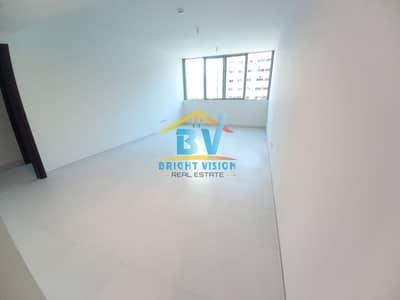 فلیٹ 1 غرفة نوم للايجار في منطقة الكورنيش، أبوظبي - Classy 1 Bedroom |  12 Payment | Parking & Facilities | in Khalidiya