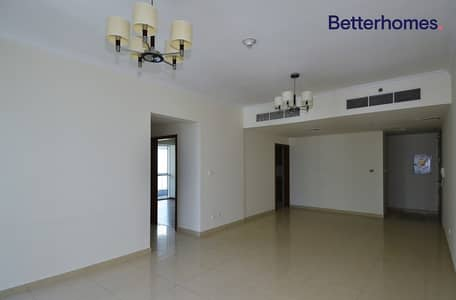 2 Bedroom Flat for Sale in Jumeirah Lake Towers (JLT), Dubai - Lake View | 2 BR Saba Tower 3 Cluster Q.