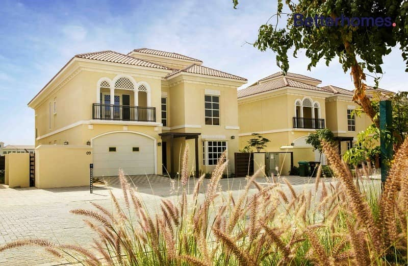 Stunning Polo Pitch Views | Large Private Garden | Luxury