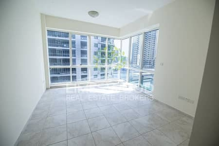 Neat and Clean 3 BR | Marina View | Newly Upgraded