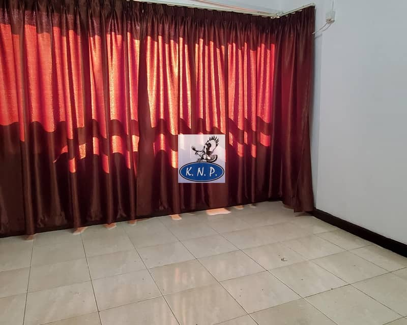 10 4 BEDROOM FLAT ONLY FOR  AED 55000/- | DIRECT FROM THE LANDLORD