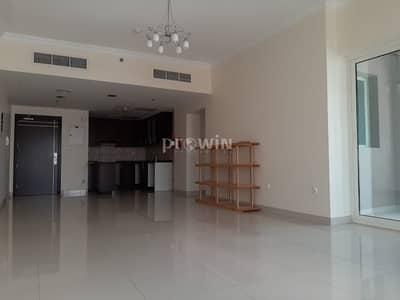 2 Bedroom Apartment for Rent in Arjan, Dubai - Beautiful view | Chiller free | Spacious rooms