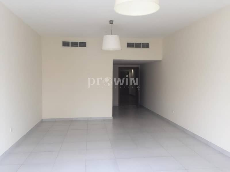Large Unit | Attractive Price | Pool