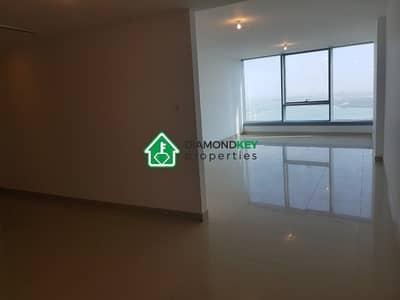 شقة 2 غرفة نوم للبيع في جزيرة الريم، أبوظبي - Hottest Deal! High Floor 2 beds for sale at the cheapest rate
