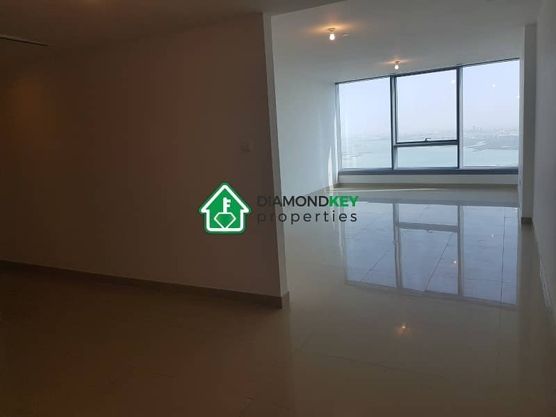Hottest Deal! High Floor 2 beds for sale at the cheapest rate