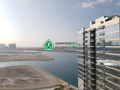 Stunning 2 Beds in Sea Side with Balcony