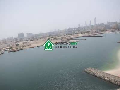 3 Bedroom Apartment for Sale in Al Reem Island, Abu Dhabi - High Floor Massive 3beds