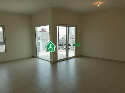 فلیٹ 3 غرف نوم للايجار في جزيرة الريم، أبوظبي - Hot Deal! 3 Beds with 2 parkings and a balcony