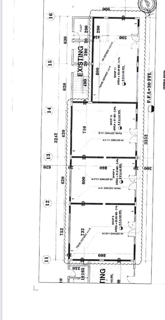 2 Industrial land for sale