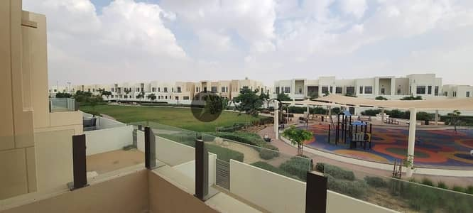3 Bedroom Villa for Rent in Reem, Dubai - Spacious 3BR | Safe and Secured | Ready to Move