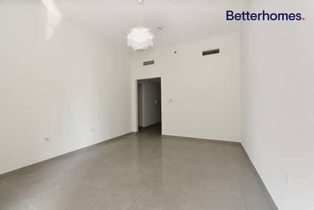 شقة 2 غرفة نوم للبيع في دبي مارينا، دبي - 2 Bed | Rented | Middle Floor | Marina View