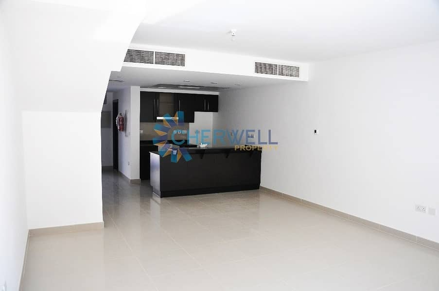2 Hot Deal | Single Row | Luxurious Apartment | Vacant