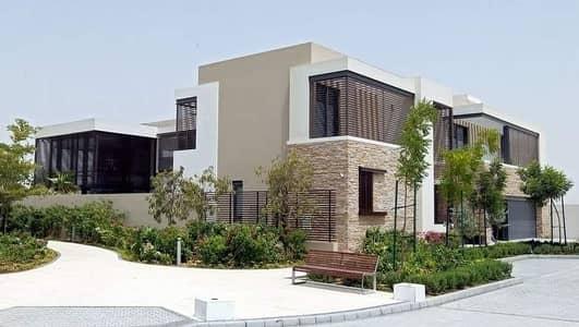 فیلا 4 غرف نوم للبيع في مدينة محمد بن راشد، دبي - Own a 3 Bedrooms Luxurious Villa in Meydan Sobha