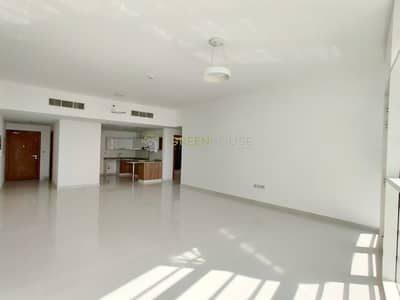 2 Bedroom Flat for Rent in Al Barsha, Dubai - Gorgeous 2 B/R Apartment | Brand New Building | Chiller Free | Burj Al Khair