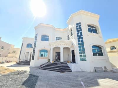 Studio for Rent in Shakhbout City (Khalifa City B), Abu Dhabi - BRAND NEW STUDIO FOR RENT IN KHALIFA CITY B .M2200
