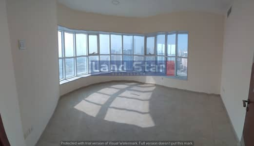 1 Bedroom Apartment for Rent in Jumeirah Lake Towers (JLT), Dubai - Cozy and Well Maintained 1 BHK | Ready to Move | 40k