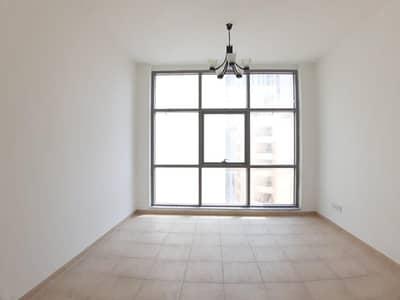 شقة 2 غرفة نوم للايجار في النهدة، الشارقة - شقة في النهدة 2 غرف 38000 درهم - 4860296