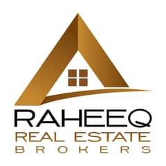 Al Raheeq Real Estate Brokers