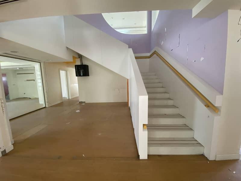 13 Commercial Villa in Al Safa 2