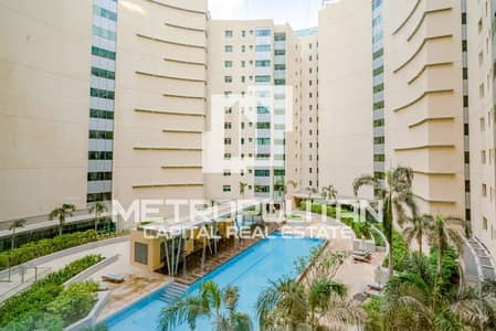 4 Bedroom Townhouse for Rent in Al Raha Beach, Abu Dhabi - Discounted Price  0% Commission  12 Cheques