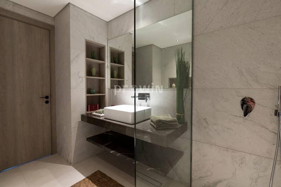 2 Tech Driven Homes | Design for Modren Family | Well priced Unit.