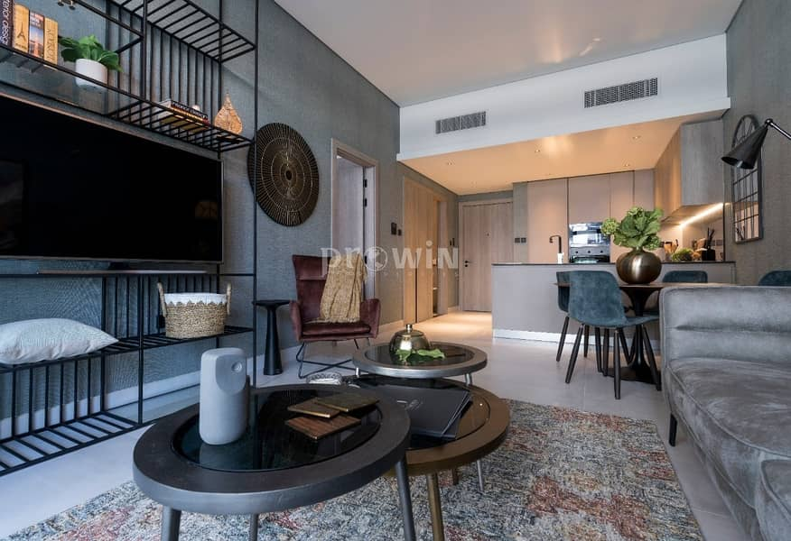 13 Tech Driven Homes | Design for Modren Family | Well priced Unit.