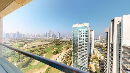 2 Bedroom Flat for Rent in The Views, Dubai - Inspected Home | Best view | Visit with your phone