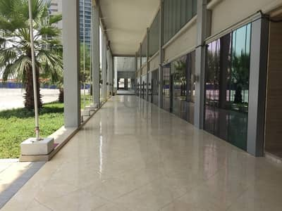 Shop for Sale in Business Bay, Dubai - Retail for Restaurant /Supermarket in Business Bay