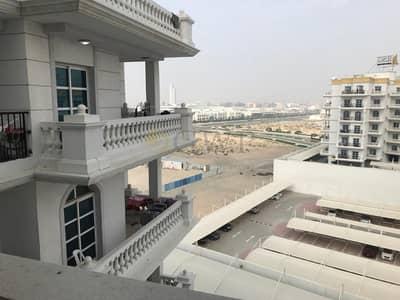 شقة 1 غرفة نوم للبيع في مدينة دبي للإنتاج، دبي - Vacant Soon|good investment|best price|motivated Seller