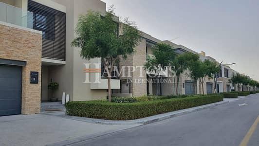 Upscale Property | Luxury | Corner Villa