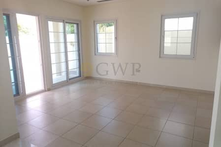 Corner | Peaceful | Spacious | Well Maintained |
