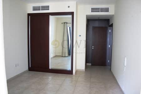 1 Bedroom Apartment for Rent in Dubai Marina, Dubai - 1Bd Apt|High Floor|Partial Golf Course View